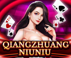 game_chess_47_qznn